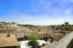 St Emilion - France