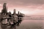 The Turn Of The Tide by Richard Osbourne