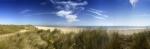 Dunes Winterton-on-Sea Norfolk