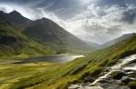 Glen Coe II Scotland