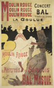 Moulin Rouge (small)