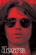 The Doors - Red by Anonymous