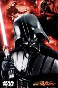 Star Wars - Darth Vader by Anonymous