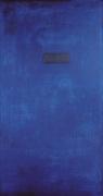 Untitled 1994 (Silkscreen print)