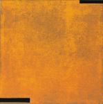 Untitled 1996 (Silkscreen print)
