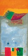 Pasqua by Nicola de Maria
