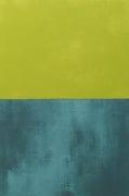 Yellow 2005