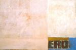 Eros 1989