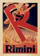 Rimini 1929