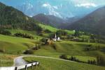 Trentino Alto-Adige Italy