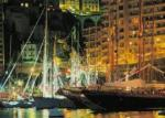 Monaco Classic Week by Guido Cantini