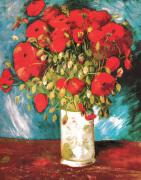 Poppies 1886