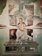 La Madonna di Port Lligat