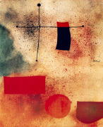 Abstract 1935