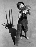 Cricket Boy 1948