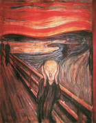 The Scream (medium)