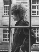 Bob Dylan - Window