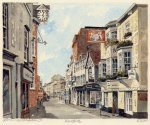 Hertford by Philip Martin