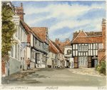 Midhurst by Philip Martin