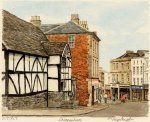 Chippenham by Glyn Martin