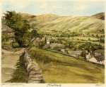 Troutbeck by Philip Martin