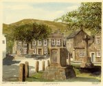 Castleton (2)