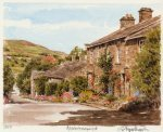Appletreewick by Glyn Martin