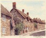 Abbotsbury by Glyn Martin