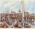Grimsby by Philip Martin