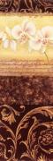 Regency Scroll II by Don Tyler