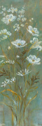 Celedon Bouquet I by Carson