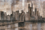 From Brooklyn by Joseph Augustine Grassia