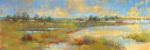 In The Fields by Longo