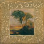 Eden XI by John Douglas