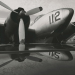Propeller by Retro Series