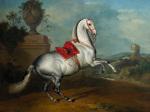 Neput by Johann George Hamilton
