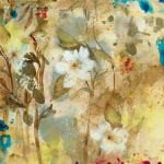 Vivid Vision I by Dysart