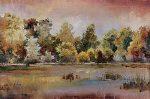 Echo Lake by Stiles