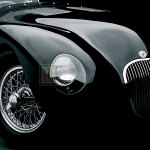 Jaguar C-Type (large)