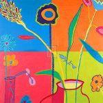Barbados by Hedy Klineman