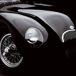 Jaguar C-Type (small)