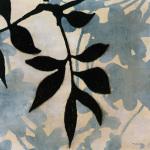 Bianco Visione II by Rubin