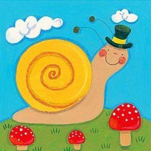 Mini Bugs I by Sophie Harding
