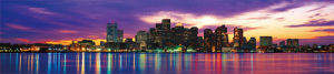 Boston by Anonymous