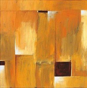 Colori Autunnali II by Ronald Sweeney