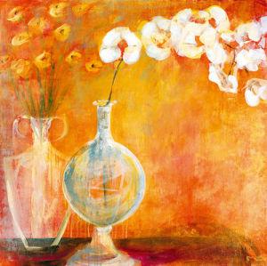 Tokens II by James Elliot