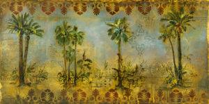 Curacao by Dennis Carney