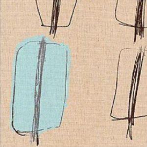 Blue Bayou IV by Alice Buckingham