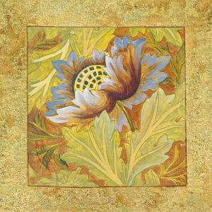 Gloria verte I by Joseph Augustine Grassia