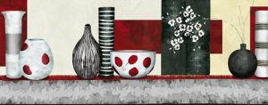 Collection II by Linda Wood